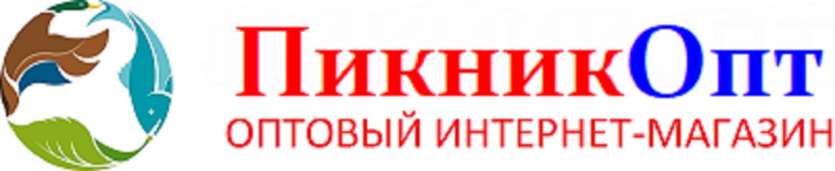 ПикникОпт