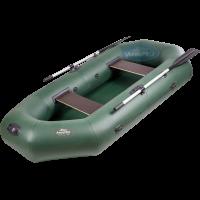 Лодки АкваPRO